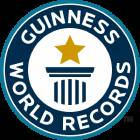 Guinness World Record Dance Party!