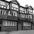 ghost hunt at Black lion hotel (Scarborough)