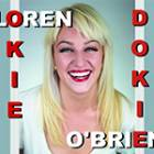 Loren O'Brien: Okie Dokie