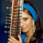 Lunchtime Concert Series: Roopa Panesar and Kousic Sen