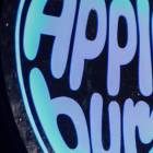 Applebum | HiFi
