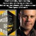 Thomas Dolby Book Reading - An Evening of Stories and Music