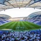 Brighton & Hove Albion v Sheffield Wednesday