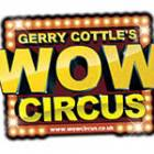 Gerry Cottles WOW circus