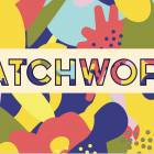 Patchwork Launch Party w/ Tom Blip